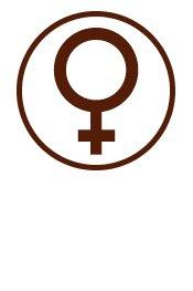 Ob/Gyn icon