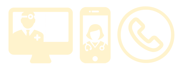 telemed-icons-sm.png