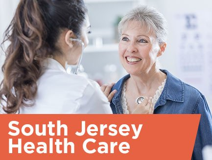 South Jersey Healthcare Regional Medical Center of South Jersey Medical System